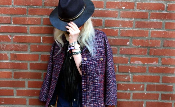 bloggertzk